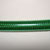 Green FlexKORE Hose
